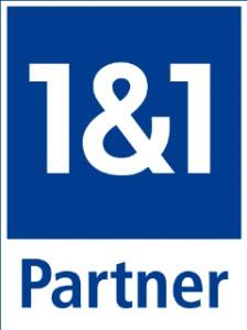 1und1 Logo Recklinghausen
