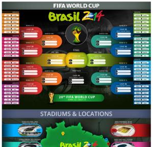 Screenshot Infografik