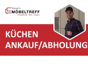 Küchen Ankauf Recklinghausen