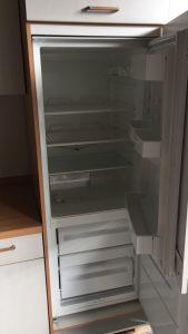 Electrolux Kühlschrank