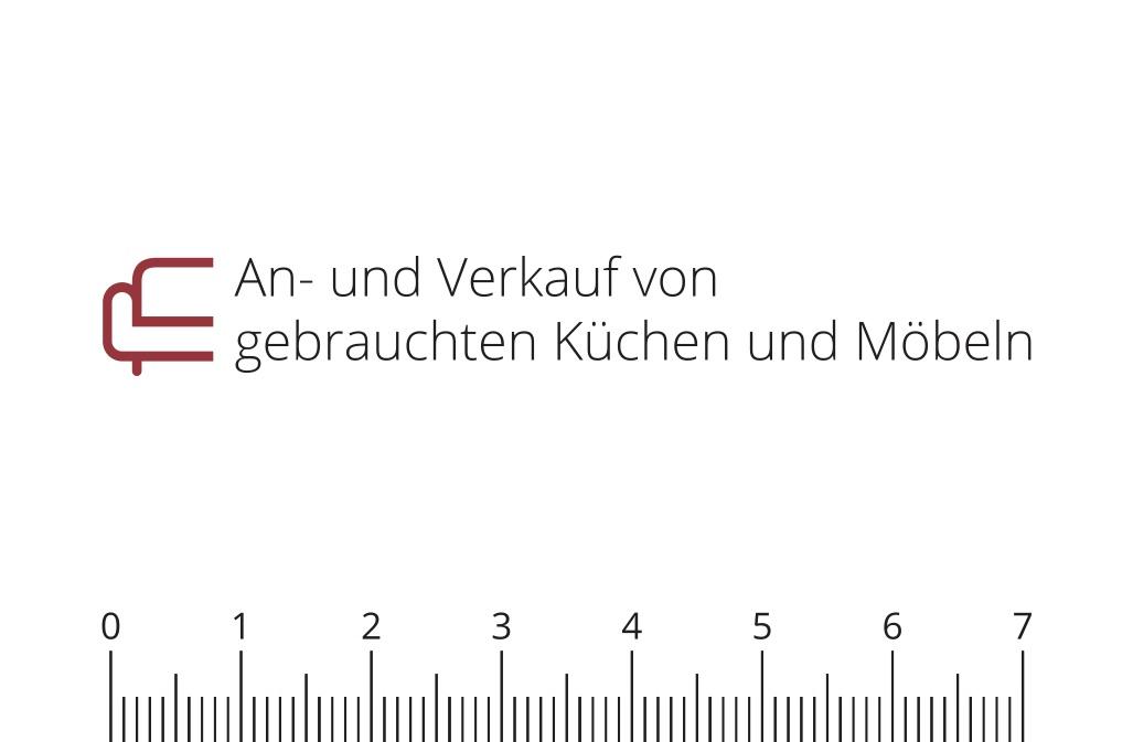 visitenkarte 2 m beltreff recklinghausen victor 39 s m beltreff. Black Bedroom Furniture Sets. Home Design Ideas