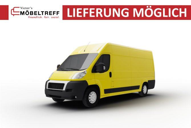 Victor's Möbeltreff Recklinghausen Lieferung und Transport