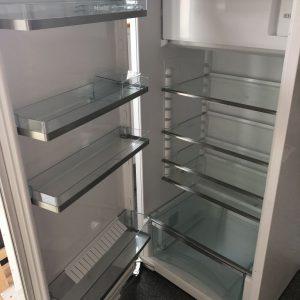 Miele Einbau-Kühlschrank