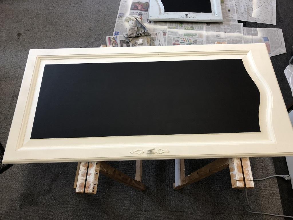 shabby chic tafel aus landhaus k chent r m beltreff recklinghausen k chen m belverwertung. Black Bedroom Furniture Sets. Home Design Ideas
