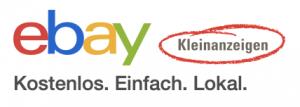 Link zum Ebay Shop